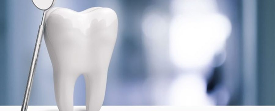 salud dental afecta a tu organismo