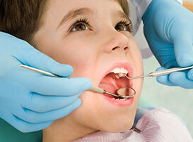 Ortopedia Maxilar - HC Odontologos - Clinica Dental Merida