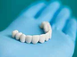 Protesis Dental - HC Odontologos - Clinica Dental Merida